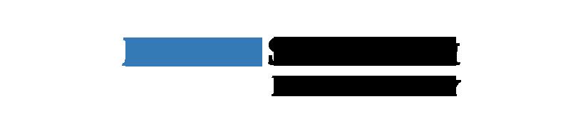 Michał Skorupski Logo