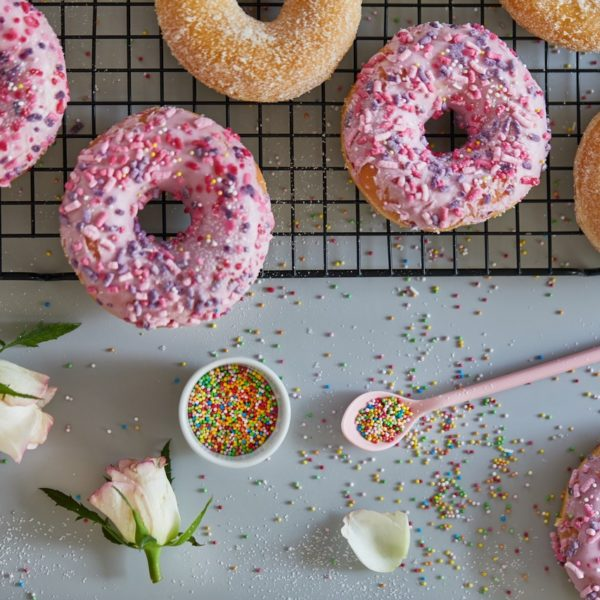 Donaty-doughnuts-ametykanskie-paczki