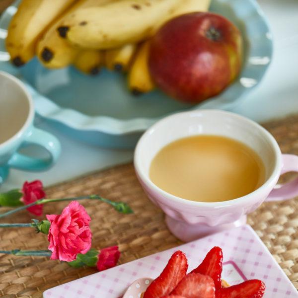 Tarta-z-owocami